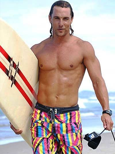 http://amberkallyn.files.wordpress.com/2011/06/matthew-mcconaughey-looking-good.jpg