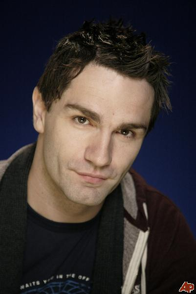 sam witwer star wars