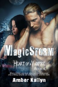 Magicstorm_Kindle_Smashwords