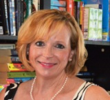 SBB_Sandman Bookstore Headshot 3