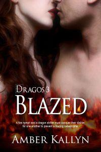 Blazed_Dragos3_Kindle_Apple_Smashwords_BN
