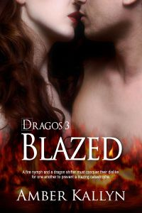 Blazed_Dragos3_Kindle_Apple_Smashwords_BN