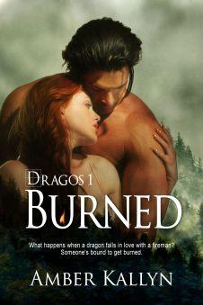 Burned_Drago1_Kindle_Apple_Smashwords_BN