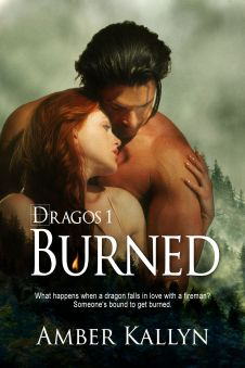 Burned_Drago1_Kindle_Apple_Smashwords_BN