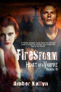 Firestorm_Kindle