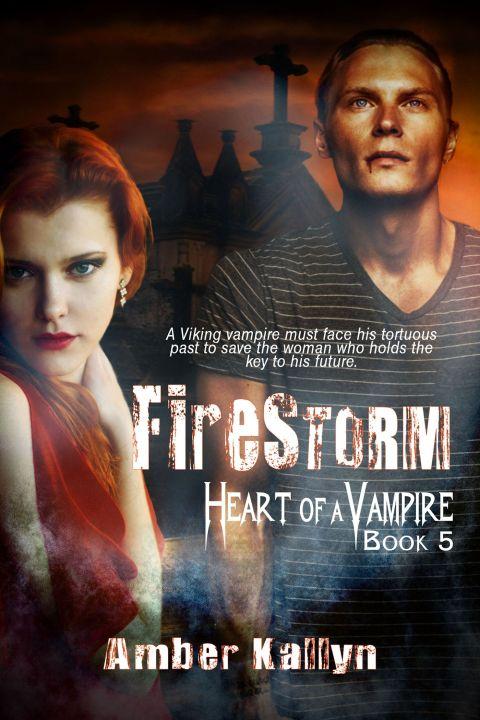 Firestorm_Kindle