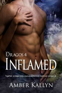 Inflamed_Dragos4_Kindle_Apple_Smashwords_BN