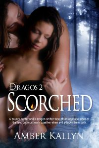 Scorched_Drago2_Kindle_Apple_Smashwords_BN