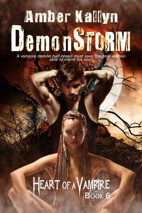 DemonStorm_Kindle