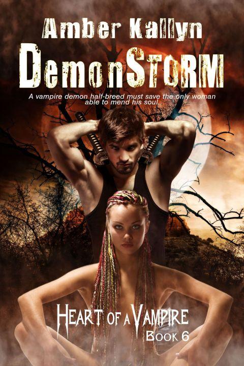 DemonStorm_Kindle