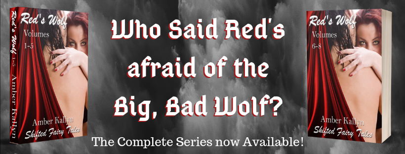2_FB Page Cover_Red's Wolf - Now avail_both covers